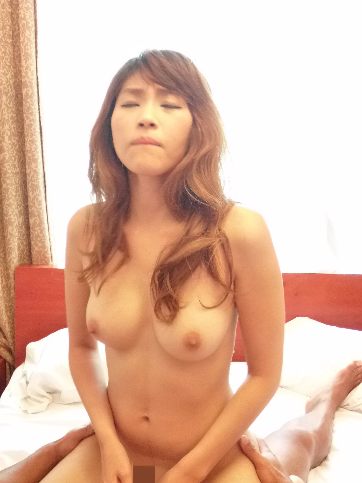 チウォン from 韓国 画像9