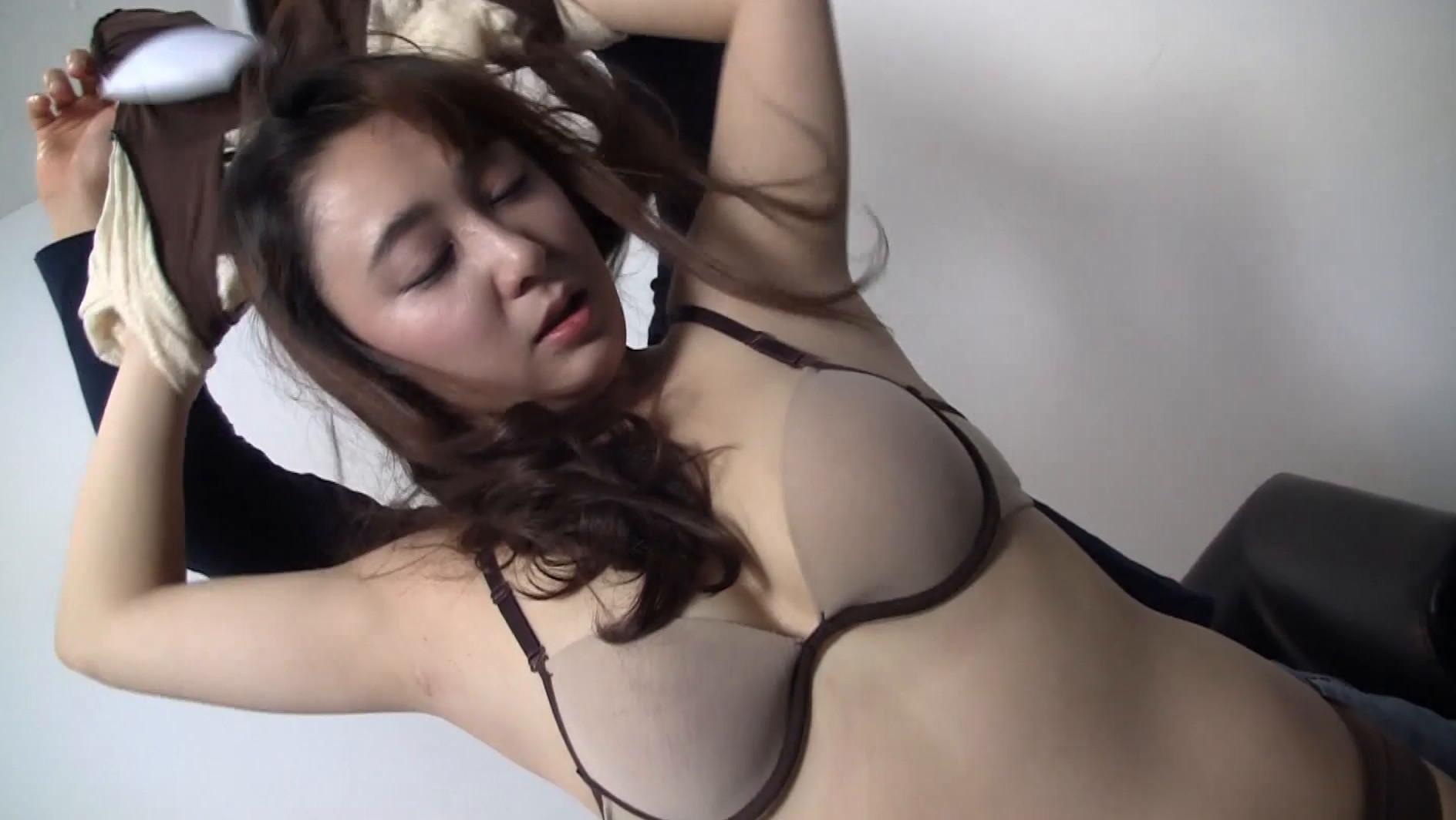 キョウル from 韓国 画像7