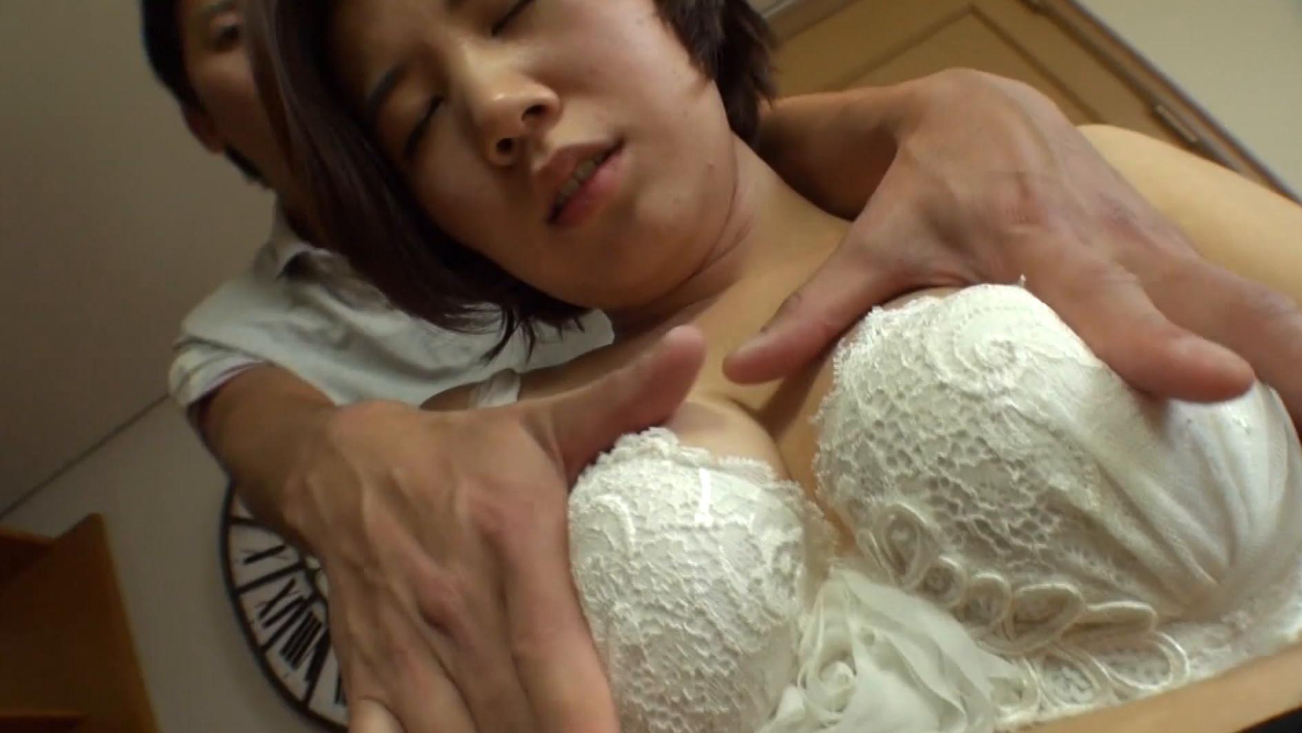 ソア from 韓国 画像11