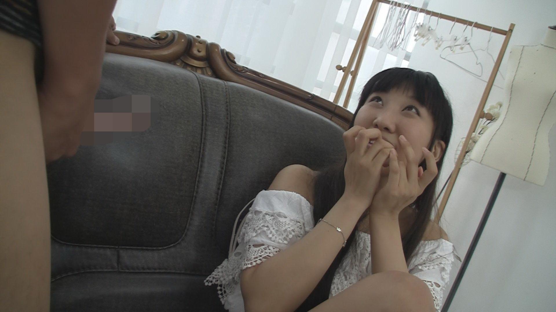 ユキ from 韓国