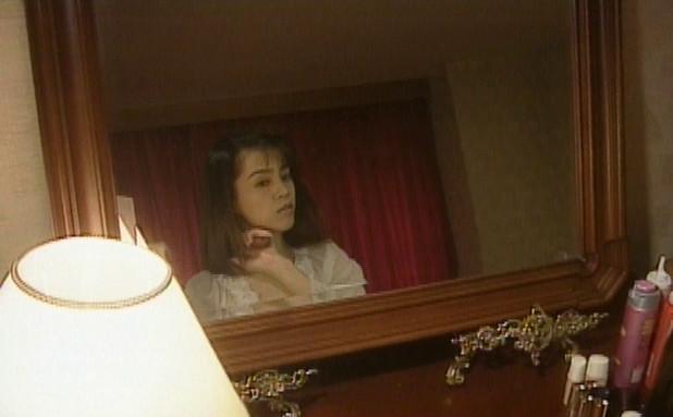 新任女教師 淫らな噂,のサンプル画像6