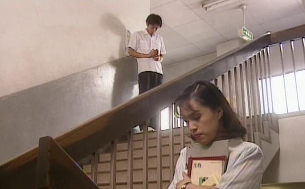 新任女教師 淫らな噂,のサンプル画像9