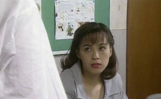 新任女教師 淫らな噂,のサンプル画像24