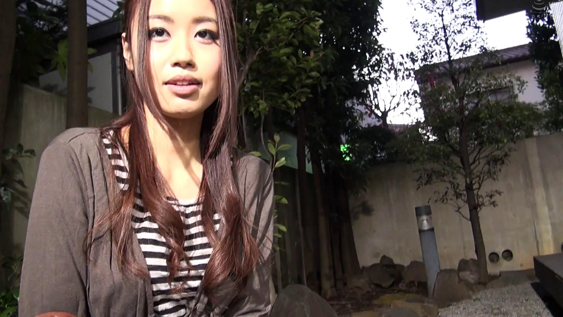 全国津々浦々 出会い系 本物素人図鑑 vol.2 ~巨乳妻編~ 画像1