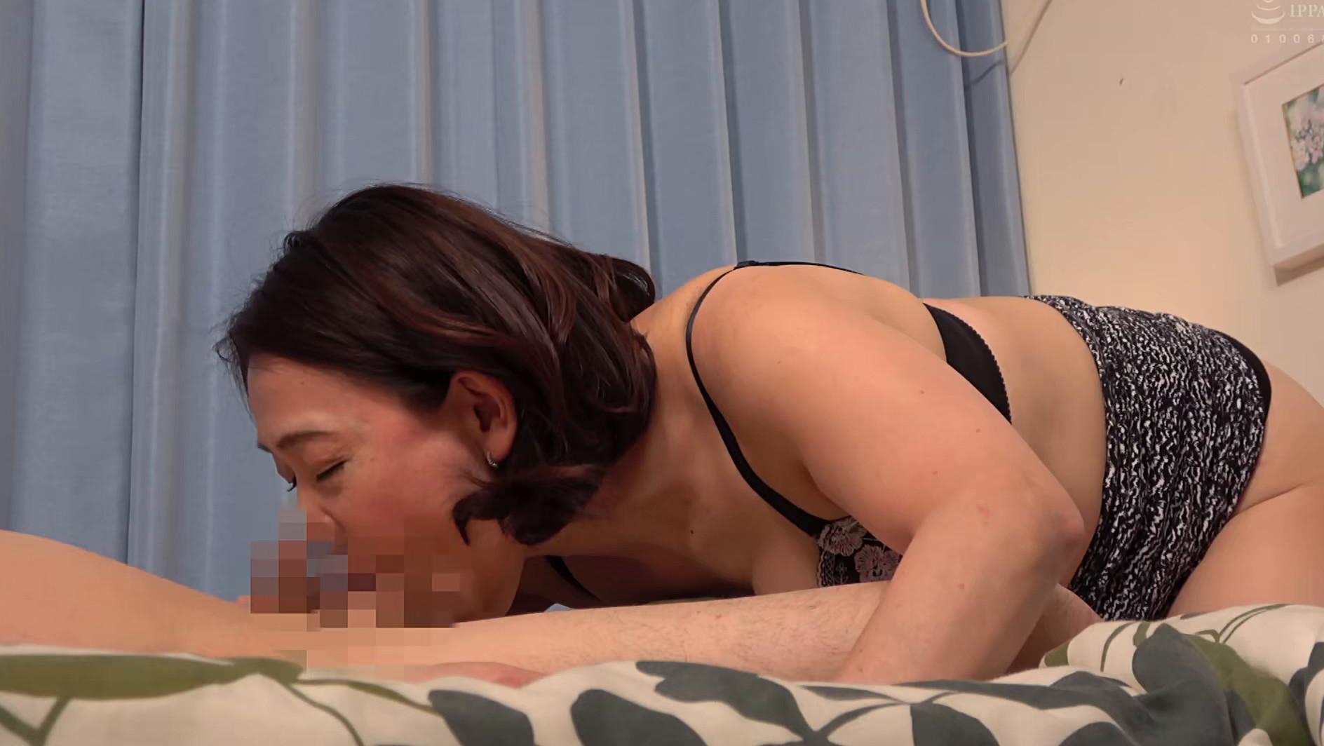 飲み屋でナンパした美熟女を部屋に連れ込み生ハメSEX 180分 画像10