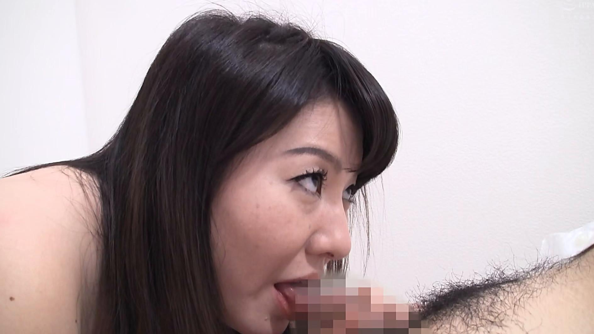 甦れ性春時代 おばさんに色々と着せて楽しむ性癖ビデオ 画像9