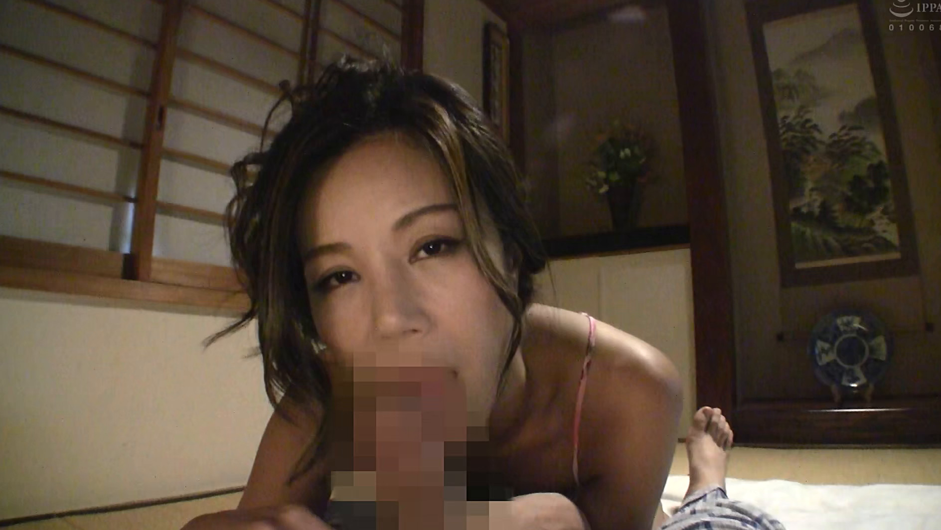 極上熟女 片瀬仁美 画像14