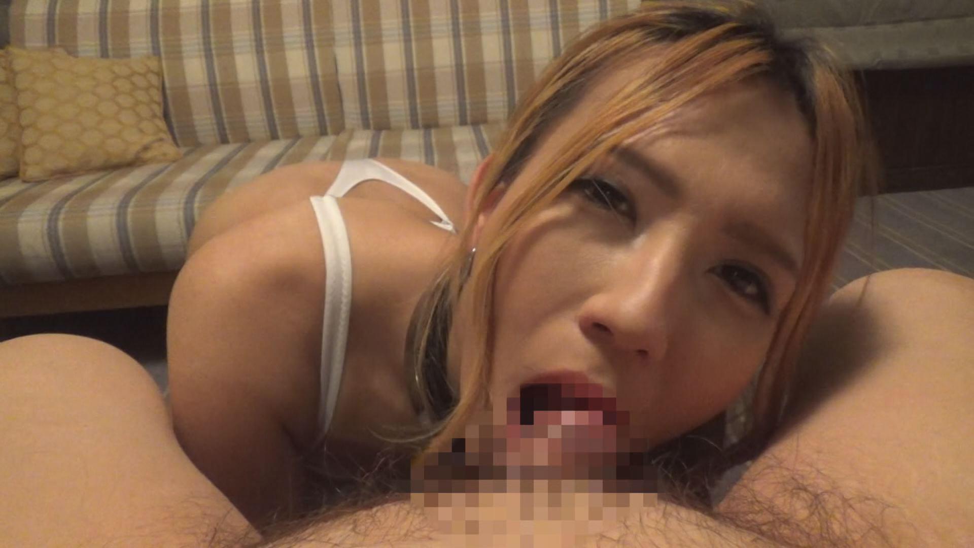 カチクオトコノコ 10 多発性アクメ症の改造女体 れい 画像14