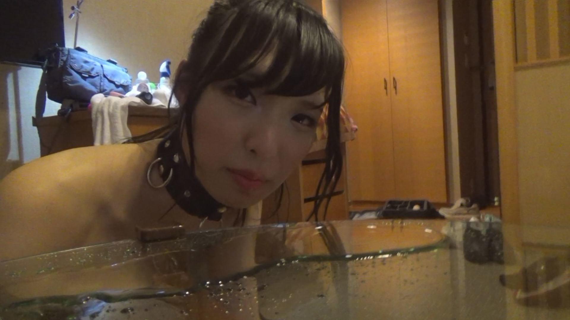 カチクオトコノコ 12 淫乱マゾアナル連続絶頂飼育 かなめ 画像15