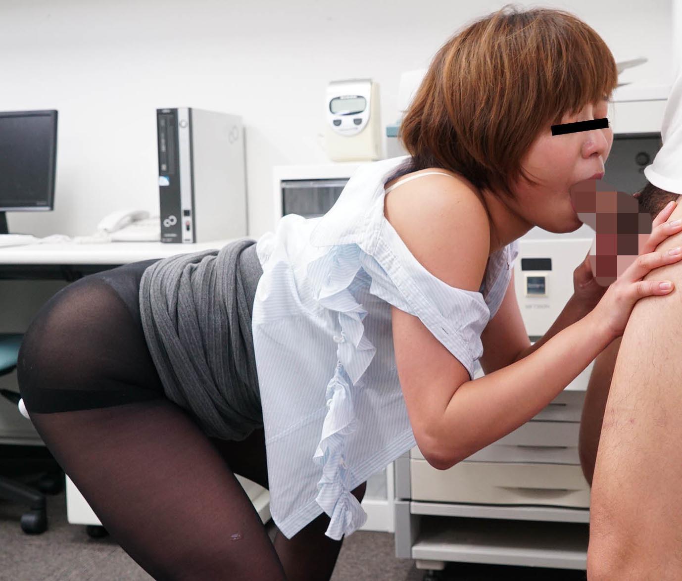 彼女の親友にミニスカパンチラで一撃されて浮気SEX動画撮ってみた