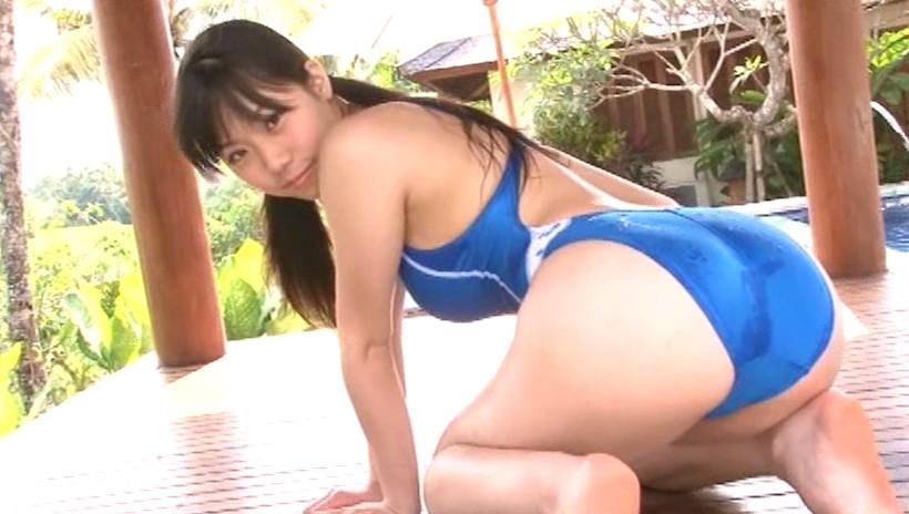 ピュア・スマイル 鈴木ふみ奈20