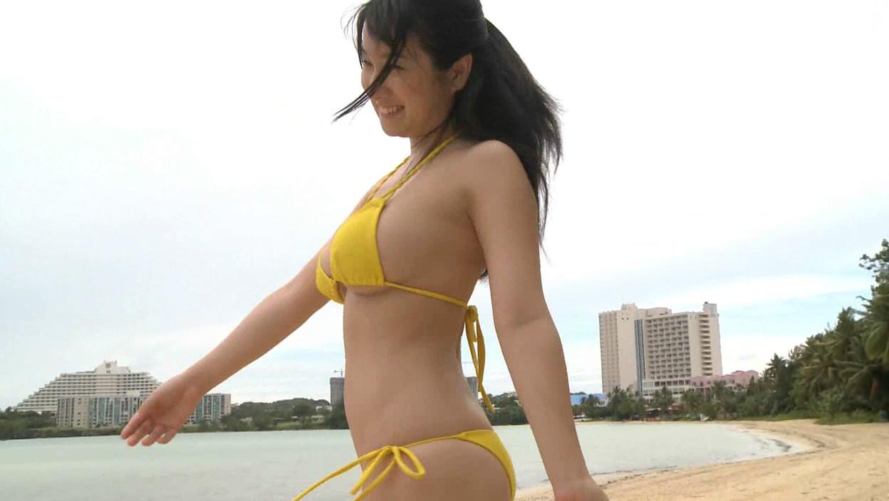 みんなだぁいすき 桐山瑠衣4