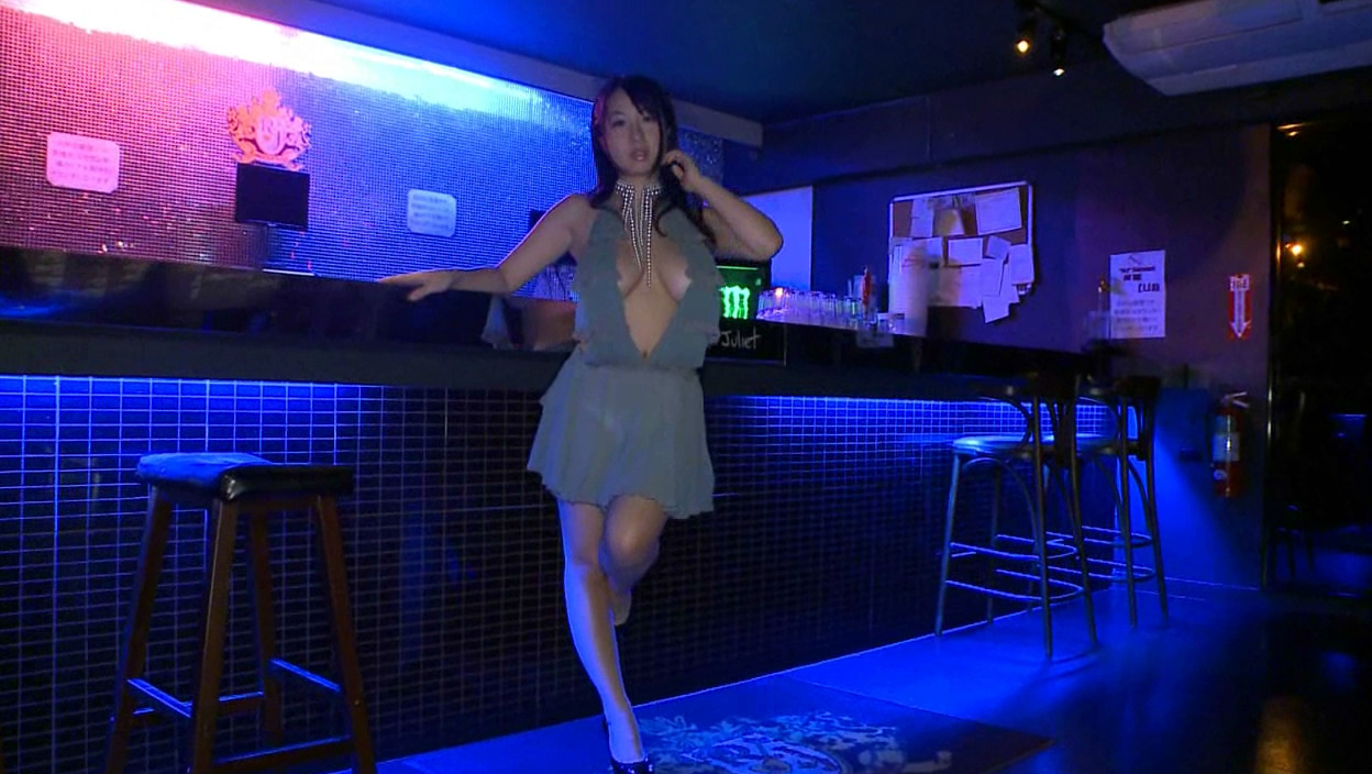みんなだぁいすき 桐山瑠衣13