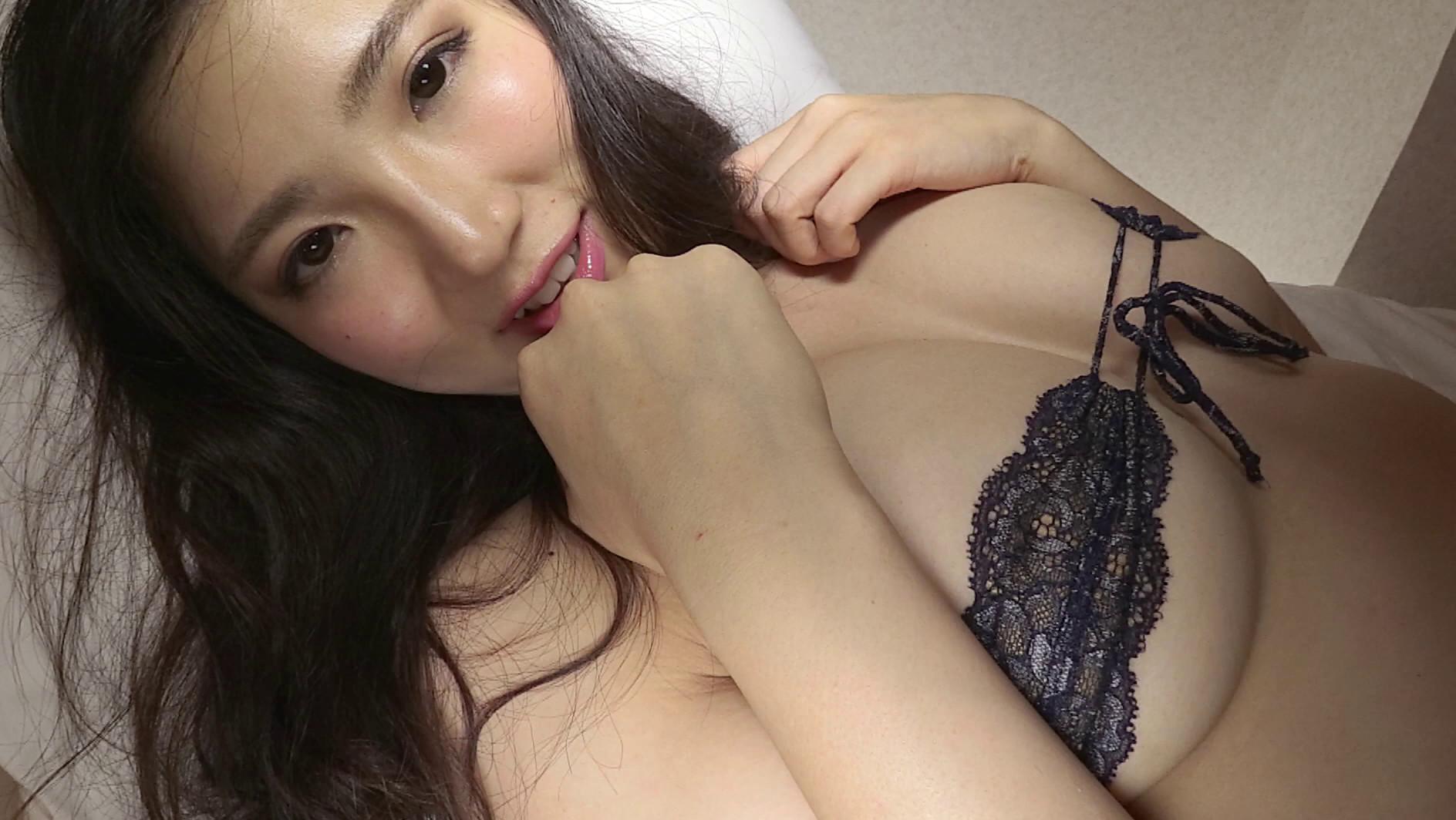 シンクロニシティ 松嶋えいみ6
