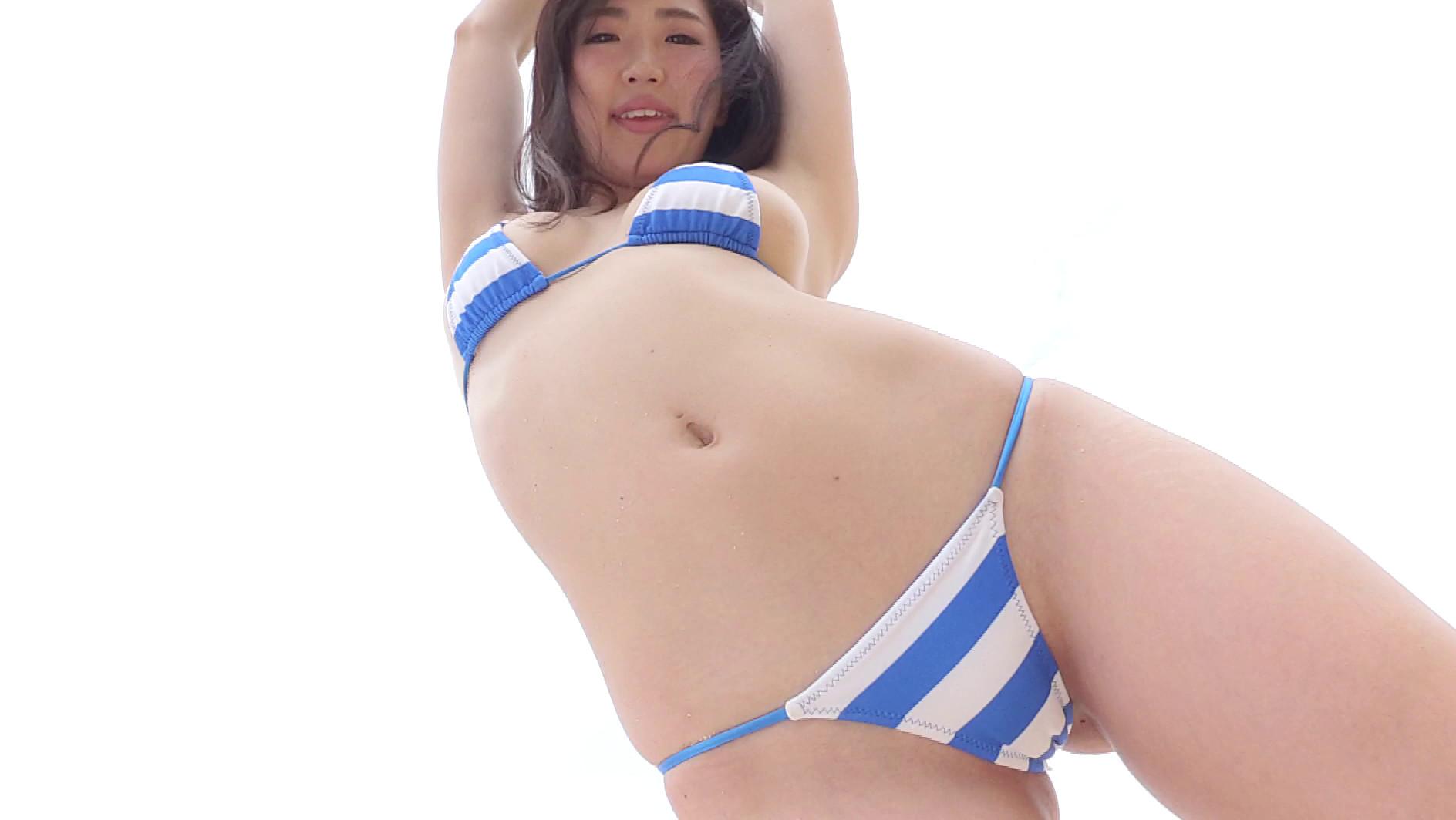 シンクロニシティ 松嶋えいみ13