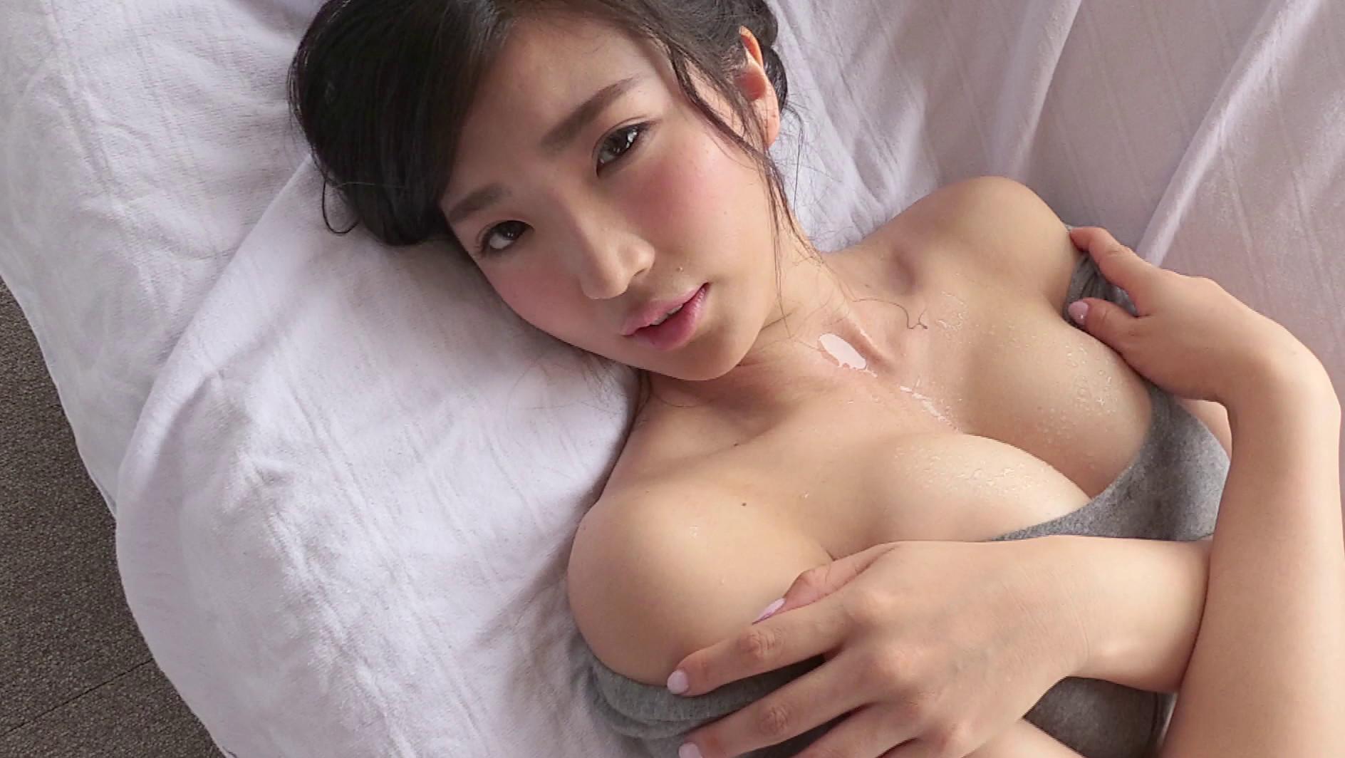 シンクロニシティ 松嶋えいみ21
