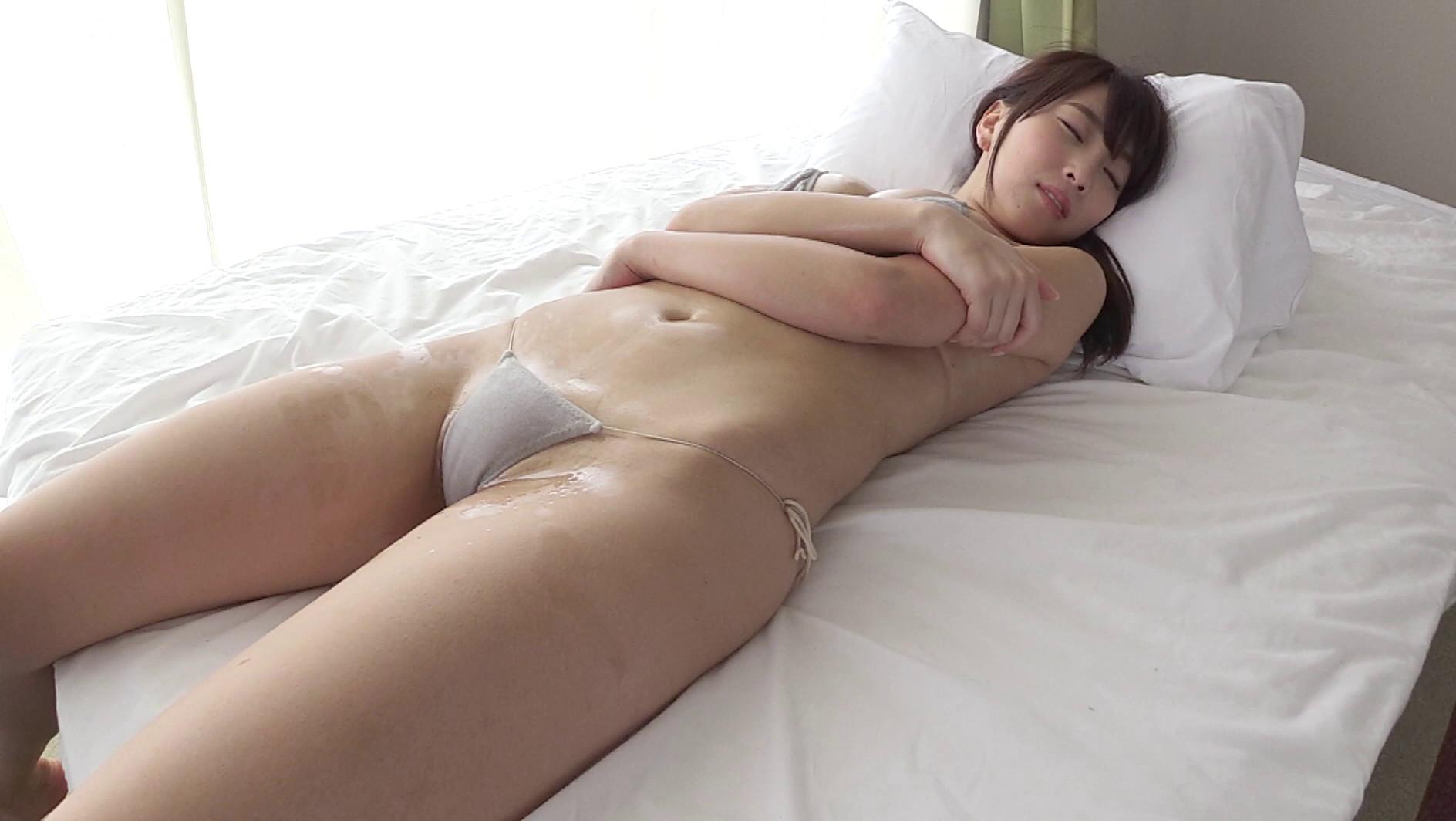 bloom 森咲智美19