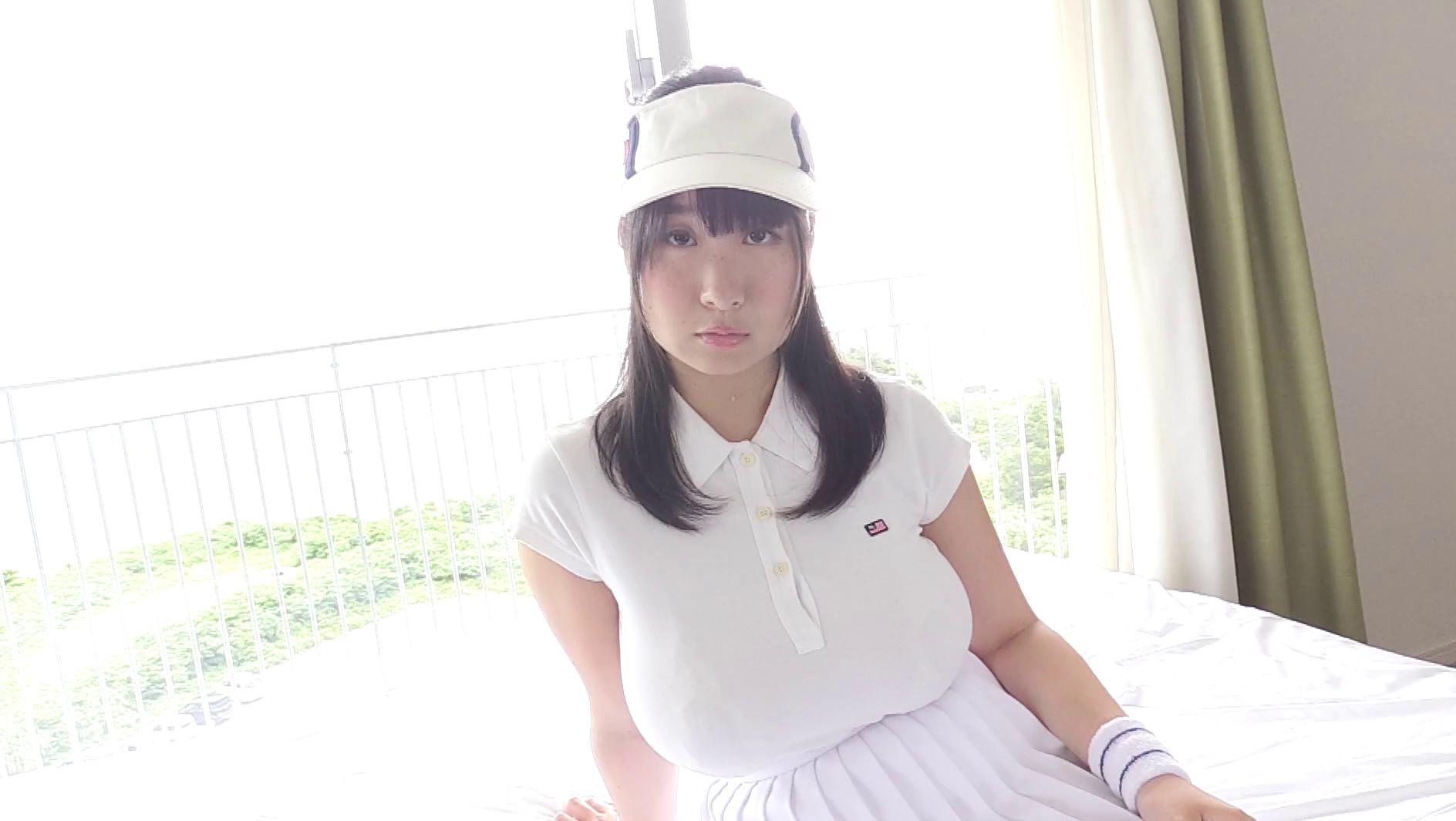 オトナるい 桐山瑠衣8