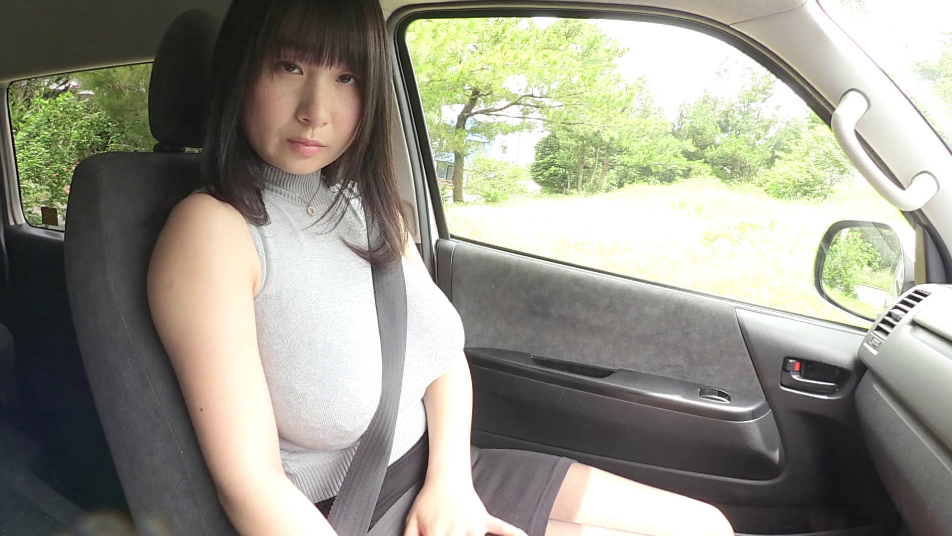 オトナるい 桐山瑠衣15