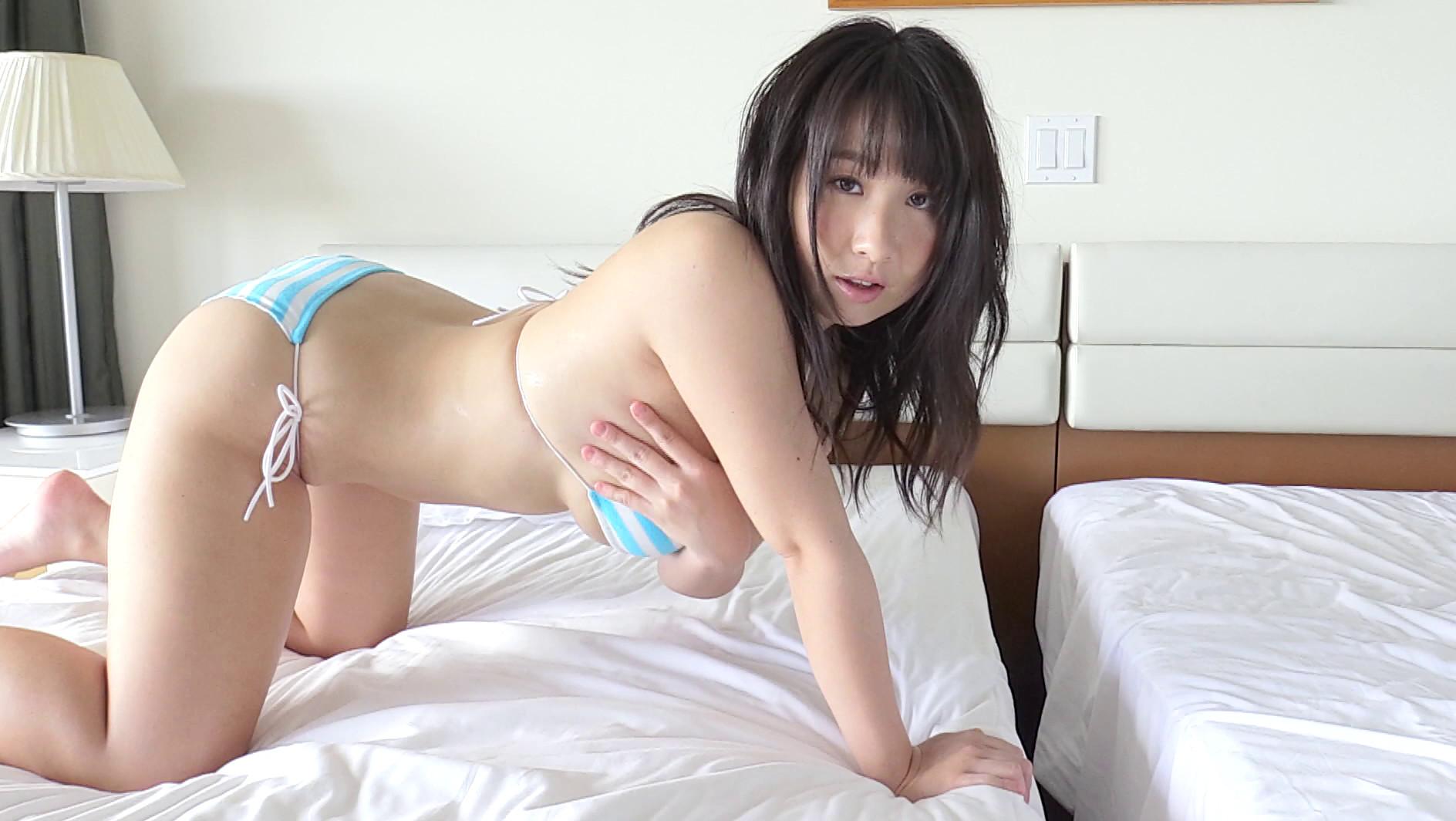 もっとオトナるい 桐山瑠衣10
