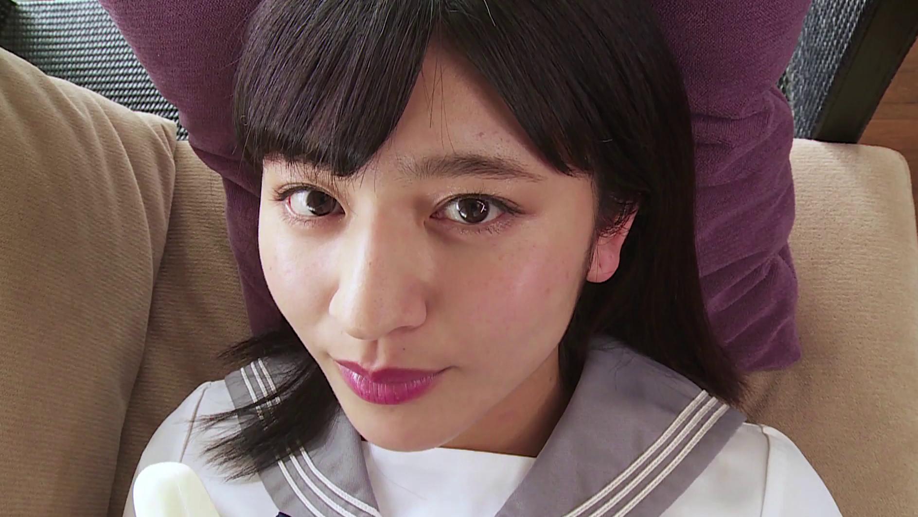 「ボクのことが好きでたまらない妹」 徳江かな1