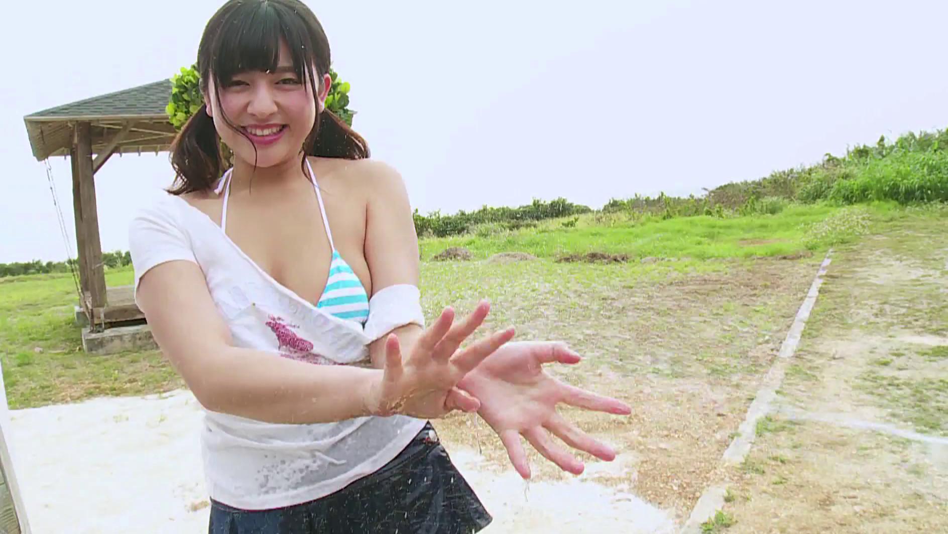 「ボクのことが好きでたまらない妹」 徳江かな4