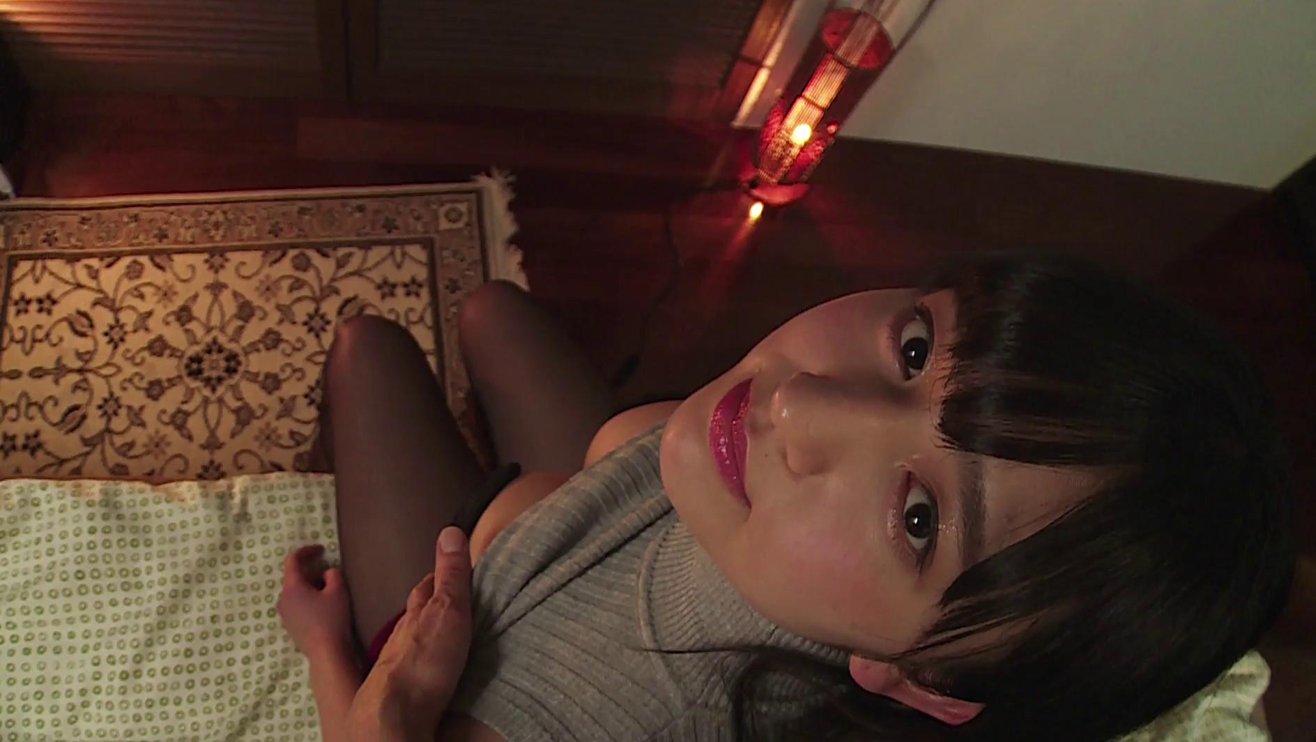 「ボクのことが好きでたまらない妹」 徳江かな16