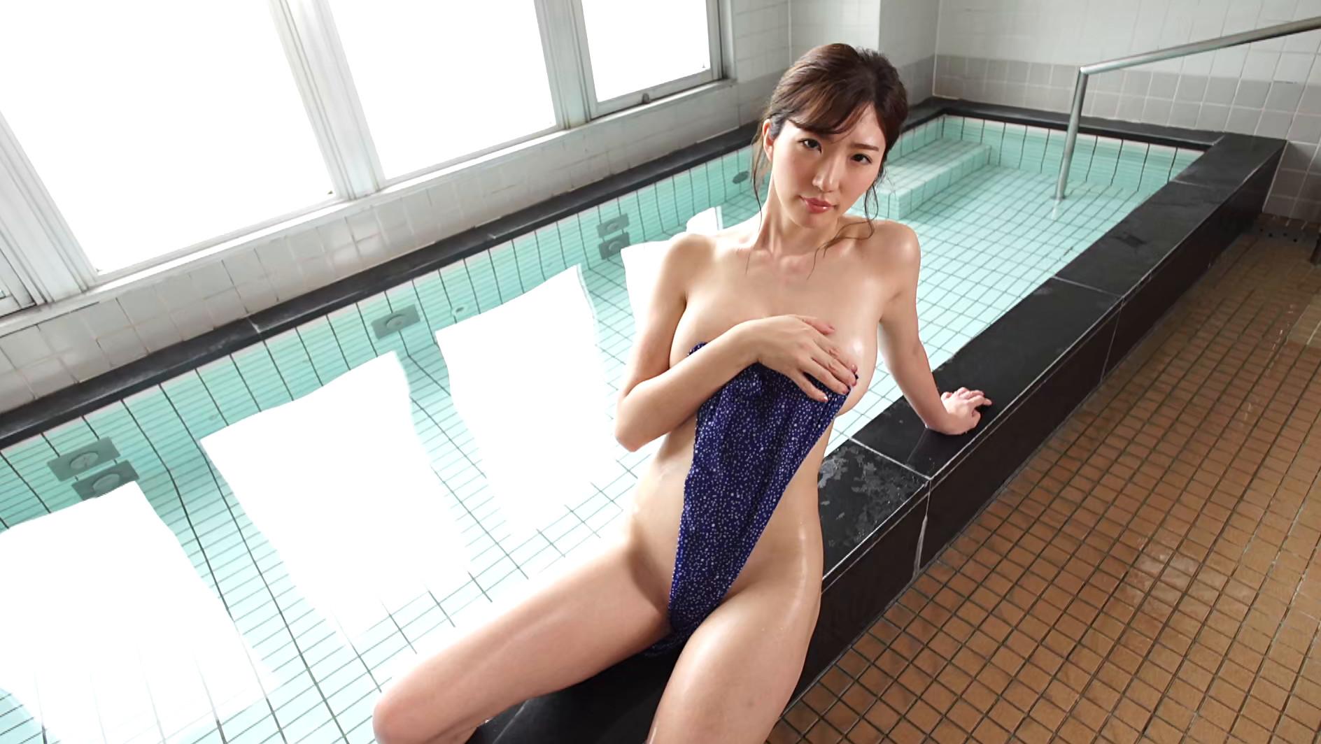 元カノはえいみ 松嶋えいみ6