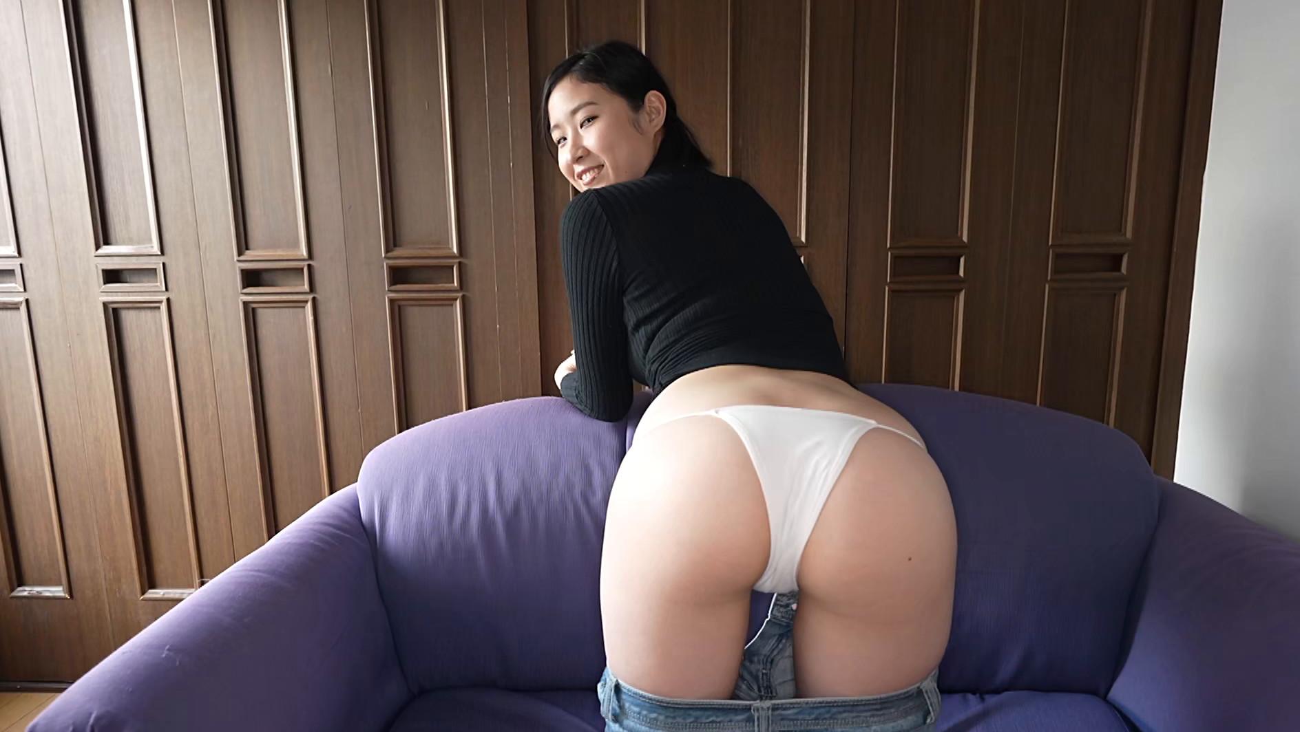 ミルキー・グラマー 東宮梨紗16
