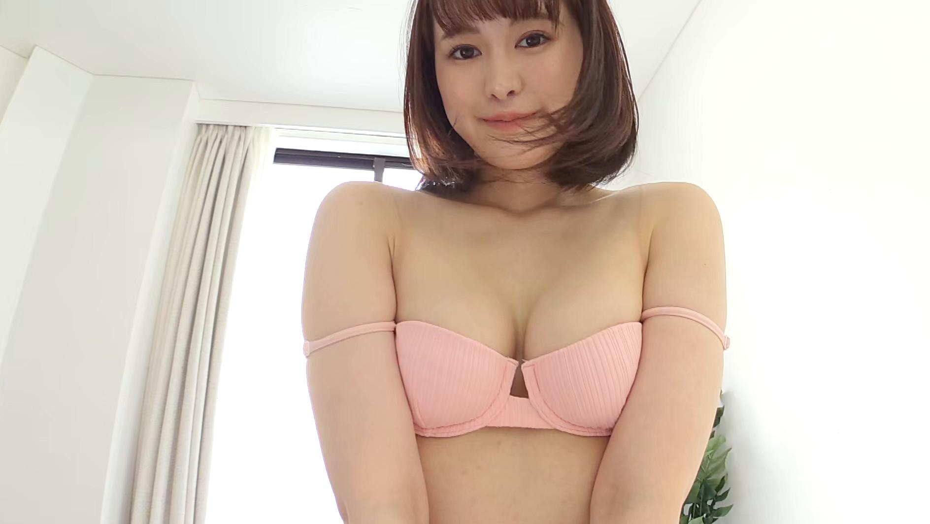 Debut! 伊藤しずな4