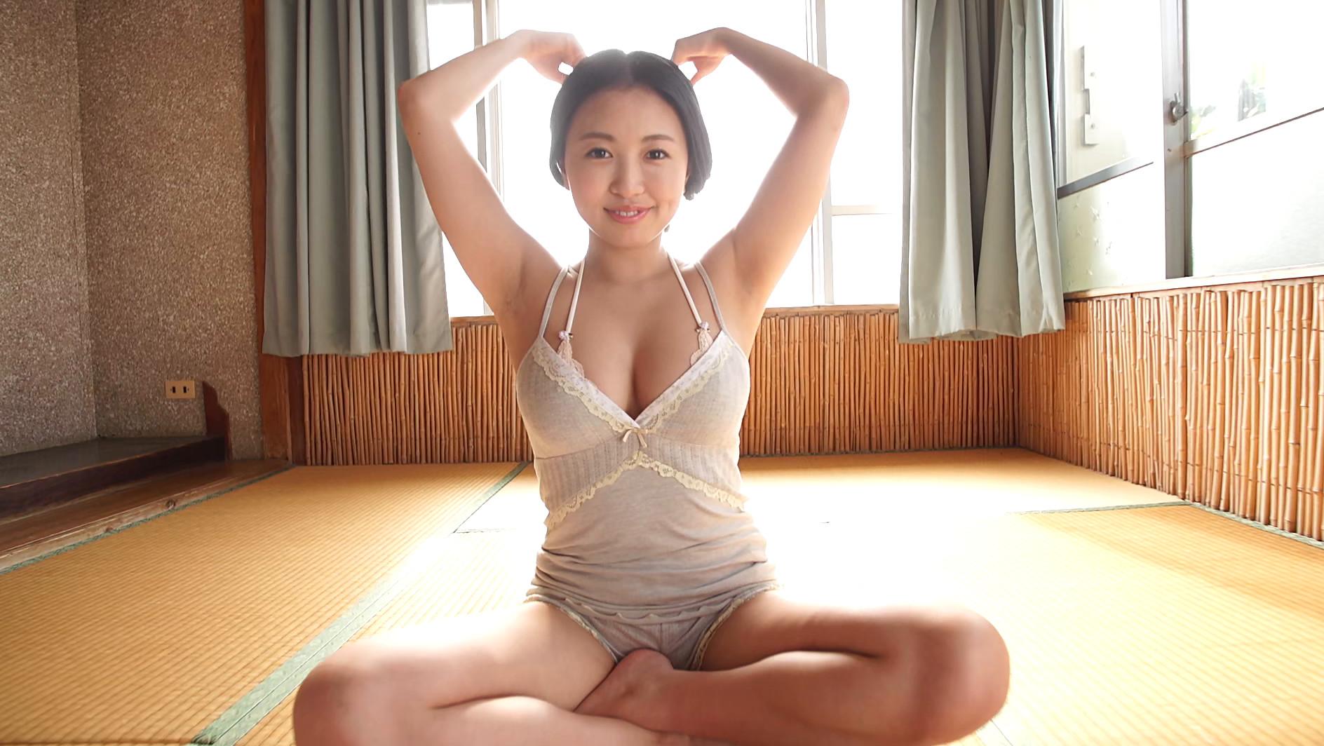 マイランド 舞子2