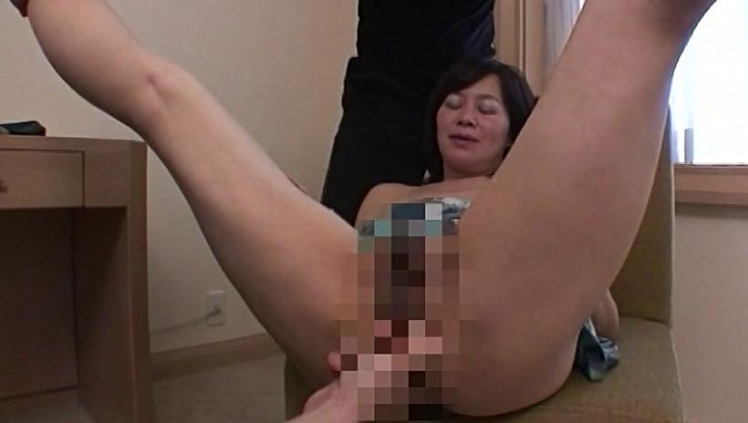 奥様たちのセックス白書 淫らな私を見て下さい 画像4