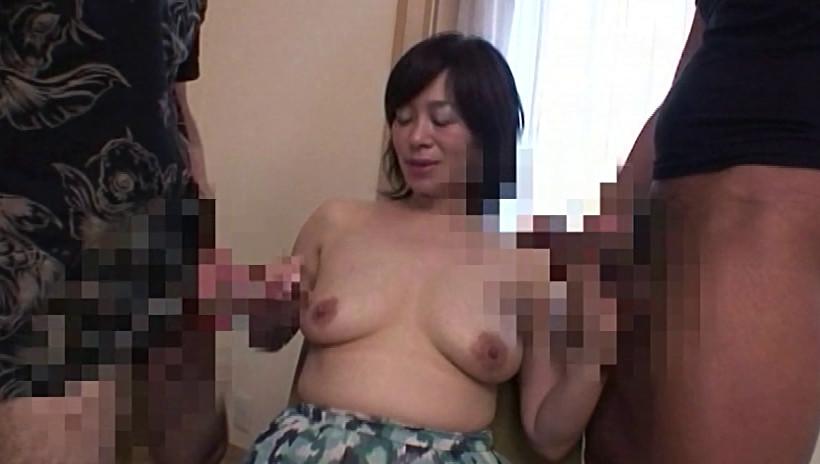 奥様たちのセックス白書 淫らな私を見て下さい 画像6