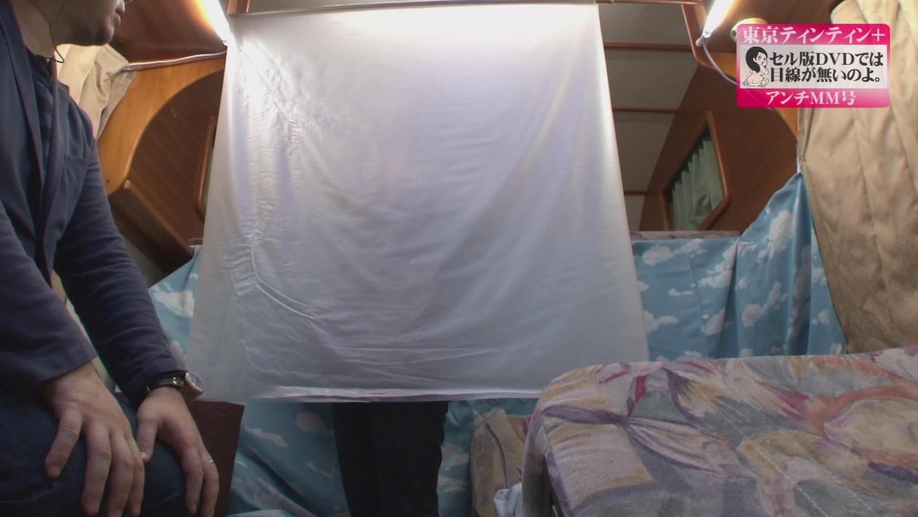 本物の素人ナンパ以外、撮影しておりません。名古屋編より 目線有りVer. かおりちゃん(20歳)大学生 画像3