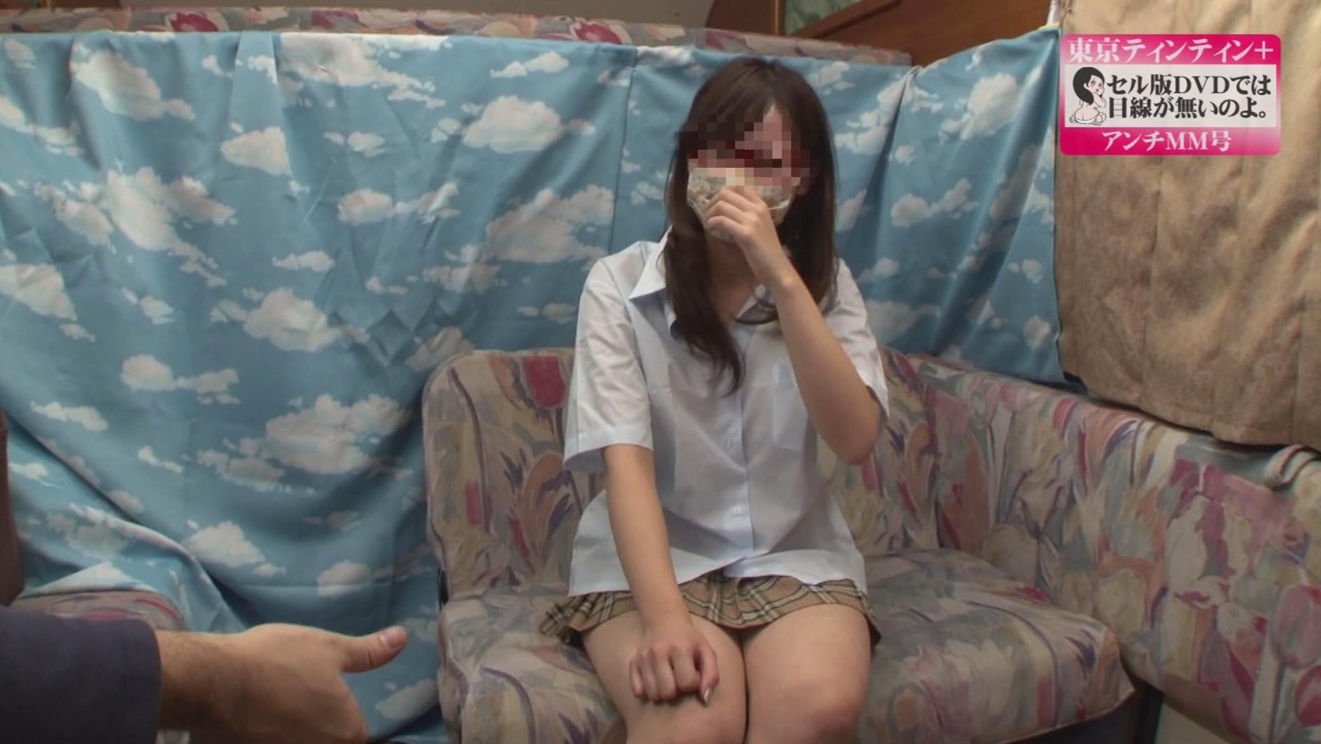 本物の素人ナンパ以外、撮影しておりません。名古屋編より 目線有りVer. かおりちゃん(20歳)大学生 画像15