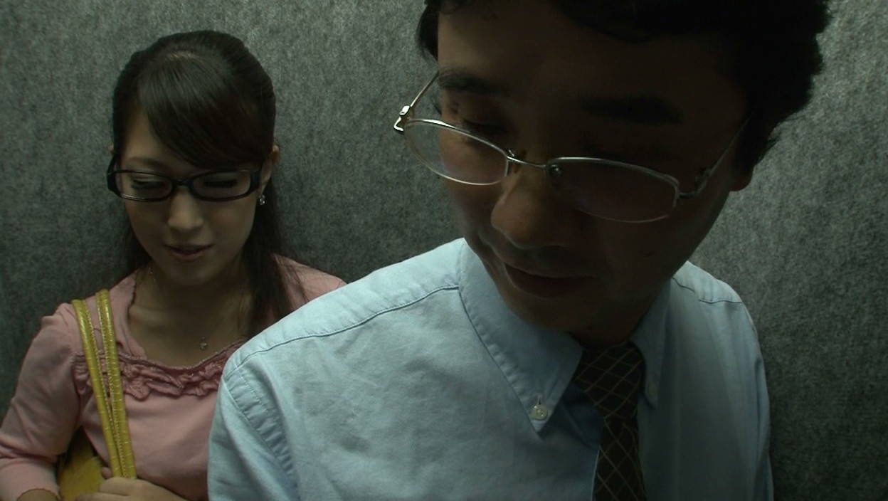 ネトラレーゼ 【ショック】大好きな子が喰われた【体験】 益若エリカ 画像3