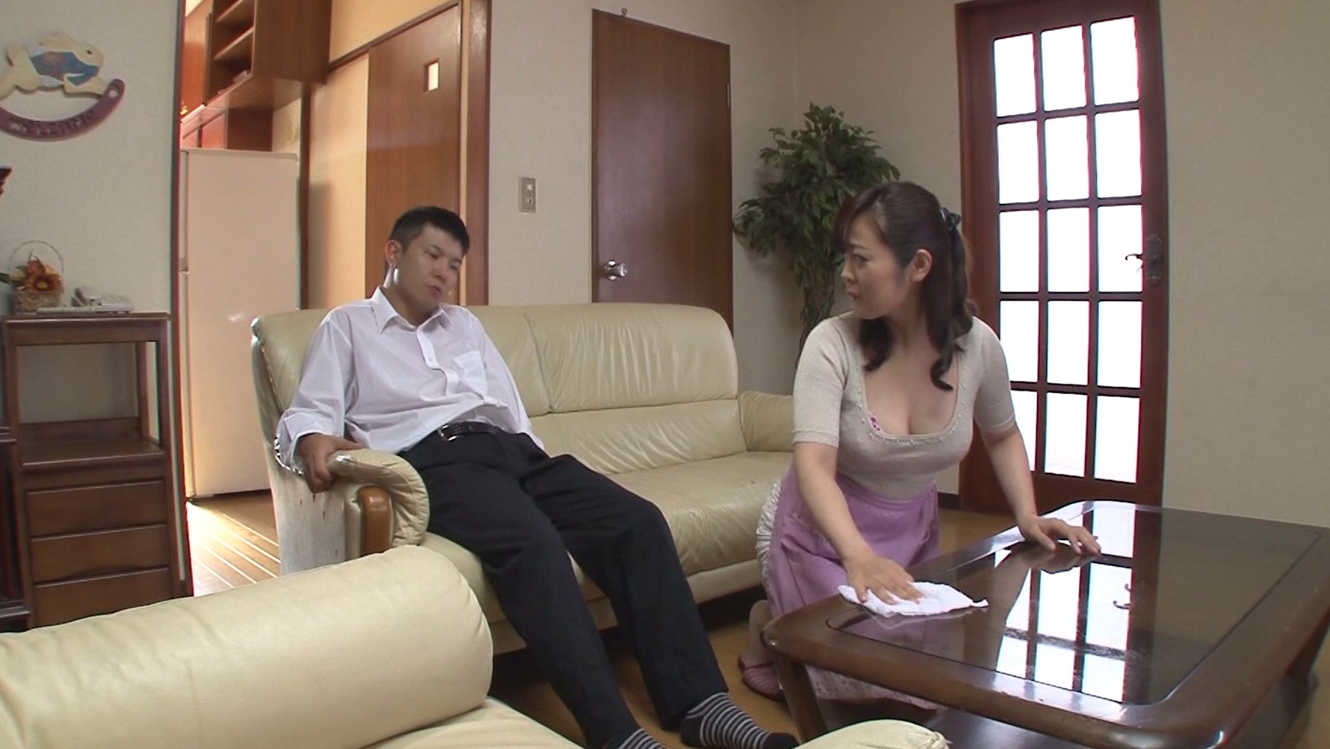 Asian wife shared porn galery pics