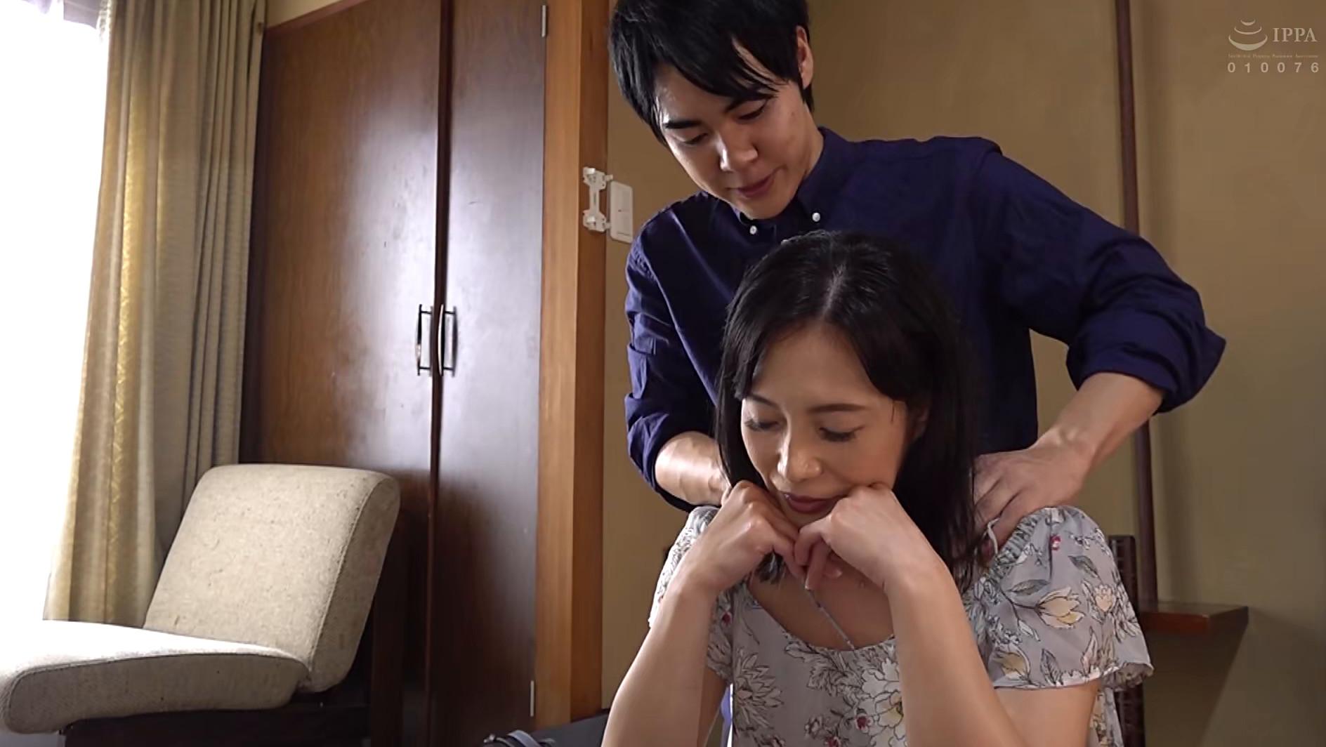 たびじ 母と子のふたり旅 平岡里枝子,のサンプル画像3