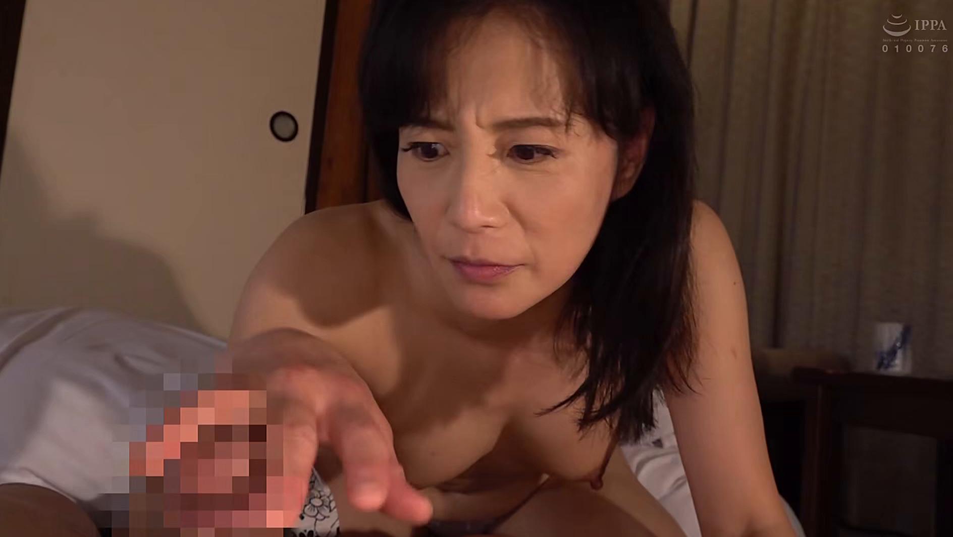 たびじ 母と子のふたり旅 平岡里枝子,のサンプル画像22