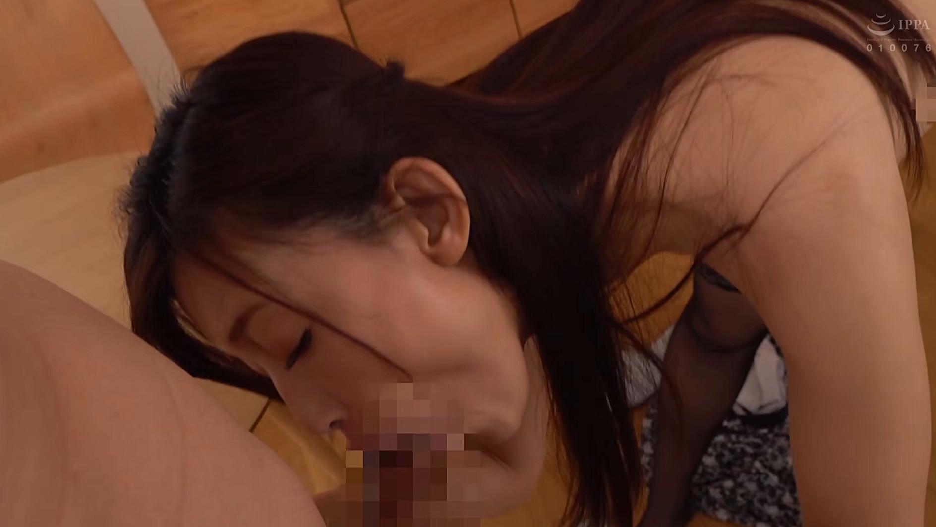 お義母さん、にょっ女房よりずっといいよ・・・ 並木塔子,のサンプル画像25