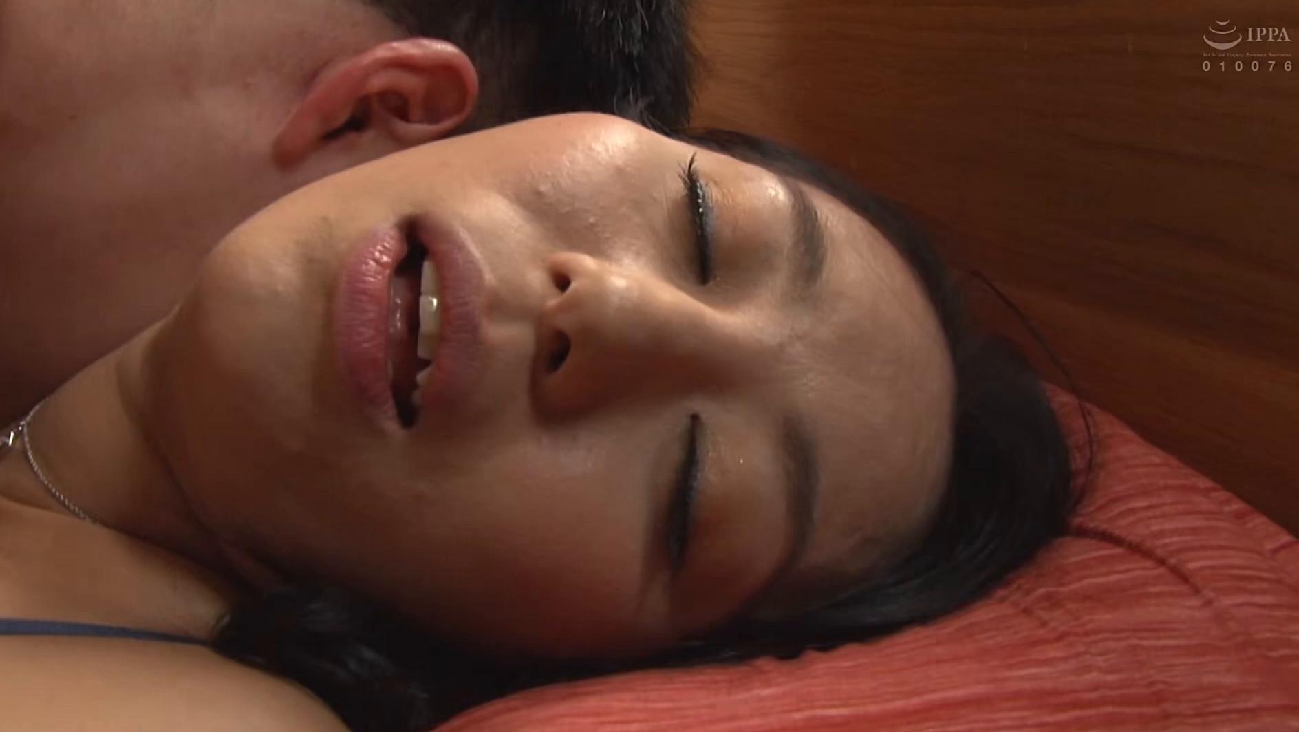 代理出産の母 田所百合 画像10