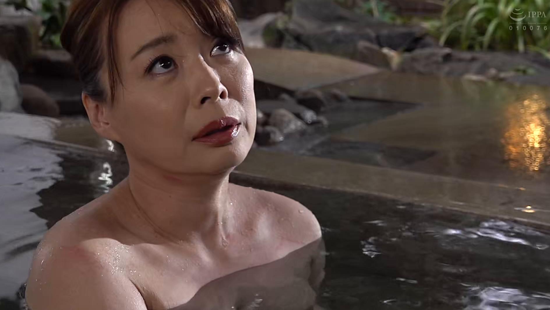 たびじ 母と子のふたり旅 佐倉由美子,のサンプル画像4