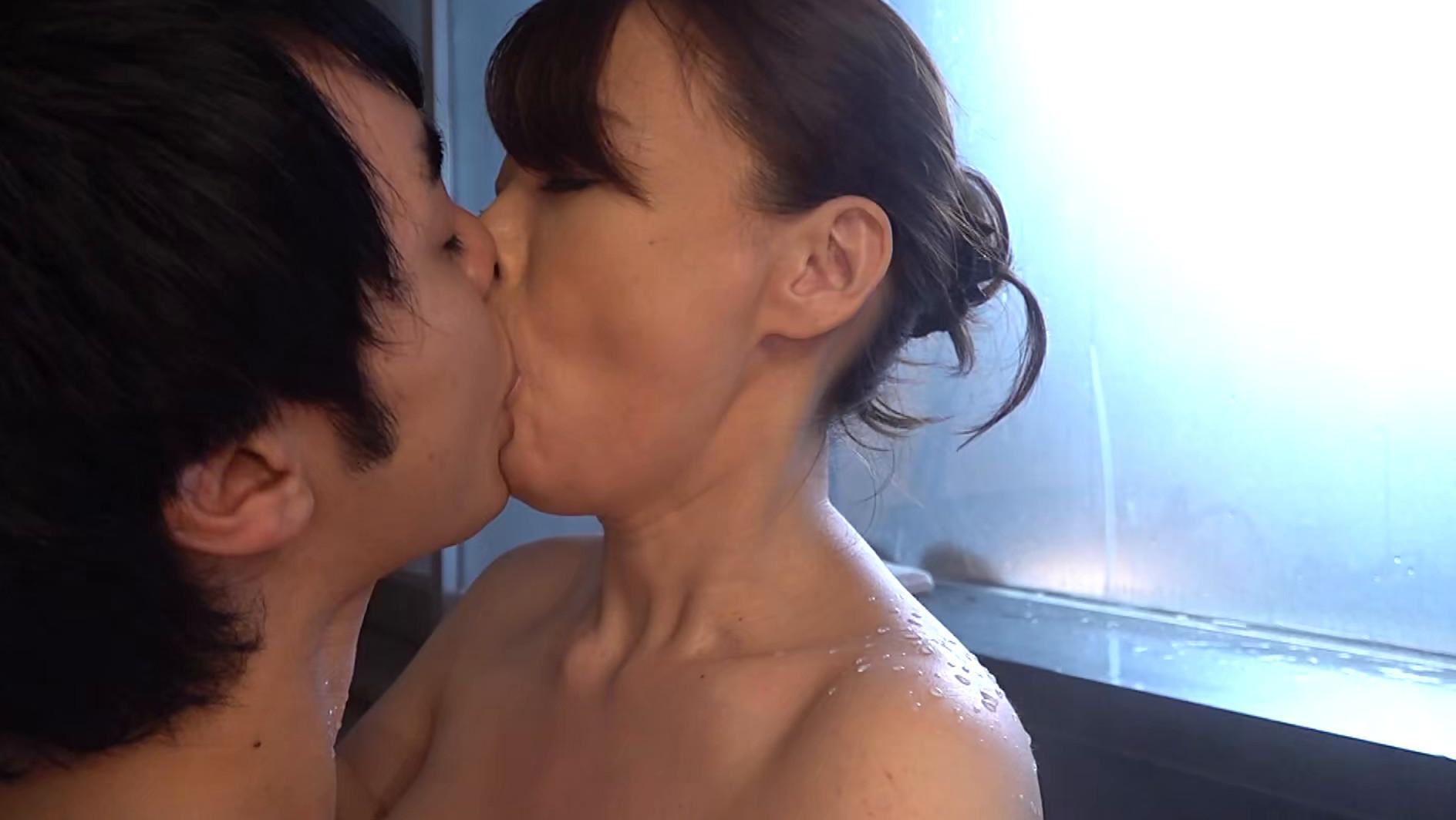 たびじ 母と子のふたり旅 佐倉由美子,のサンプル画像16