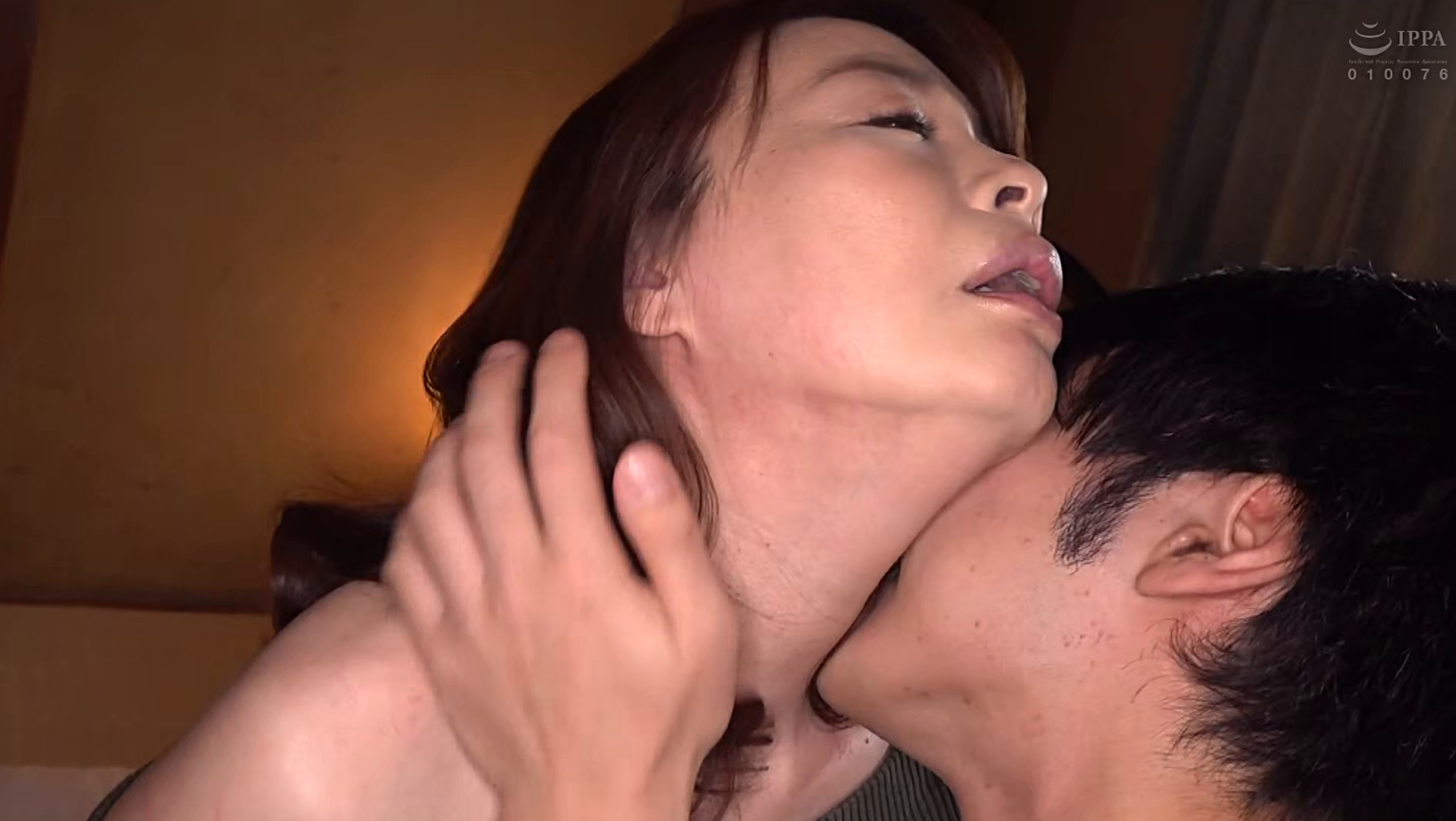 たびじ 母と子のふたり旅 佐倉由美子,のサンプル画像26