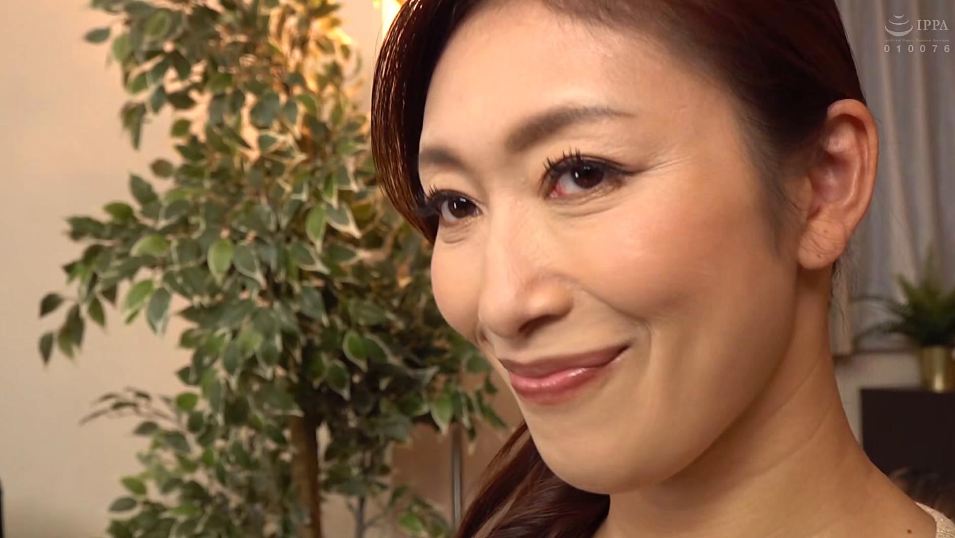 義母さんだって孕みたい。 小早川怜子 画像3