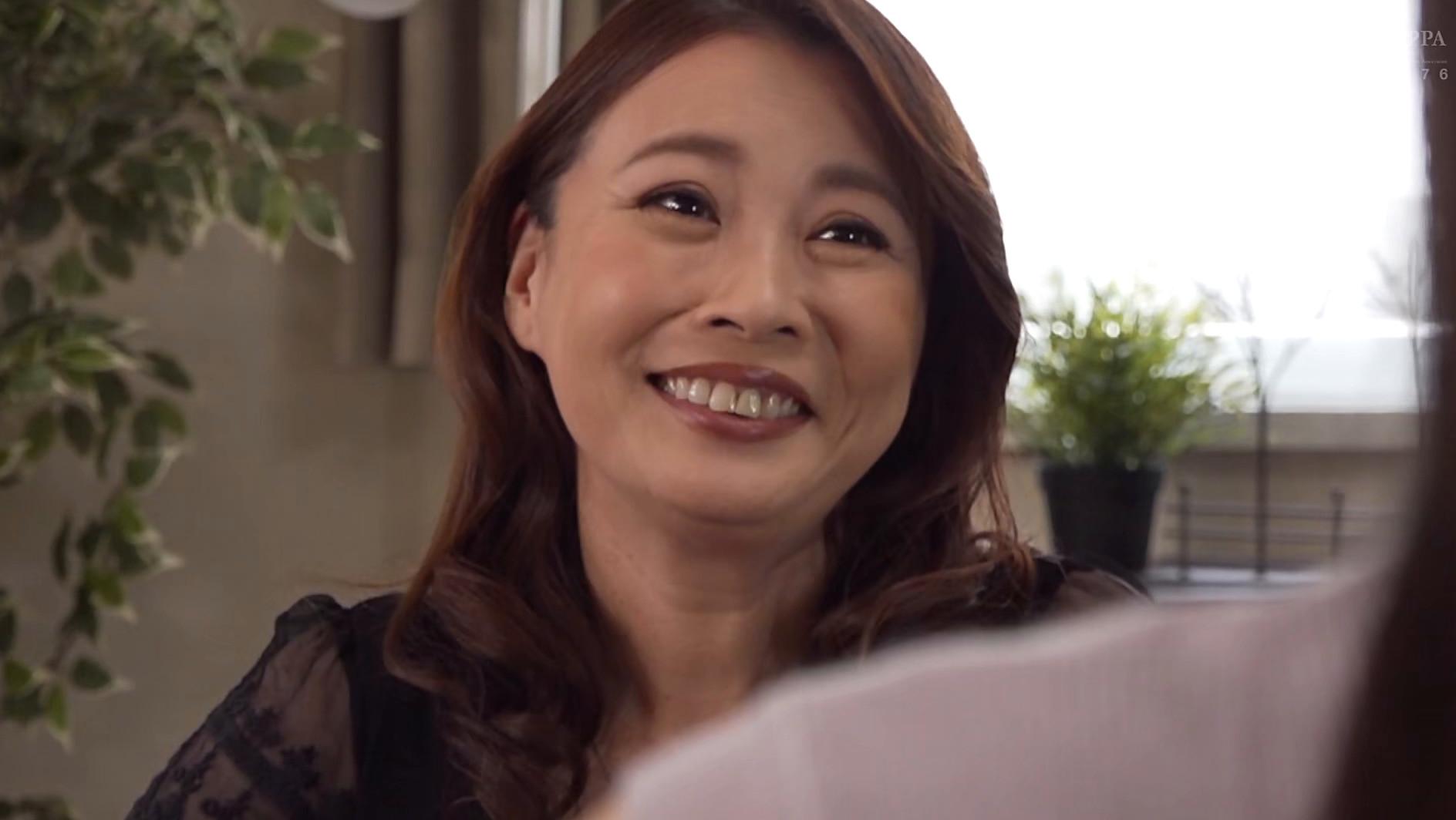 義母さんだって孕みたい 佐倉由美子 画像16