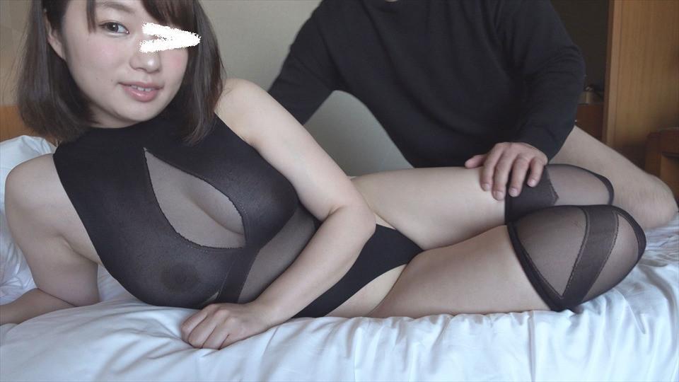 【個人撮影】P活女子大生のセックスまんさんエロいコトを撮影されて無事終了。