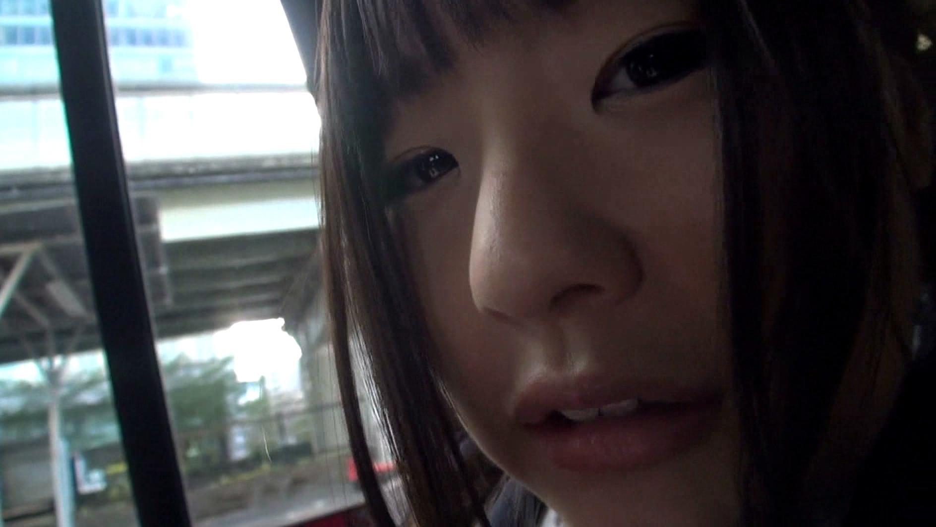 可愛い制服パイパン娘一日貸します。 つぼみ HD 画像19
