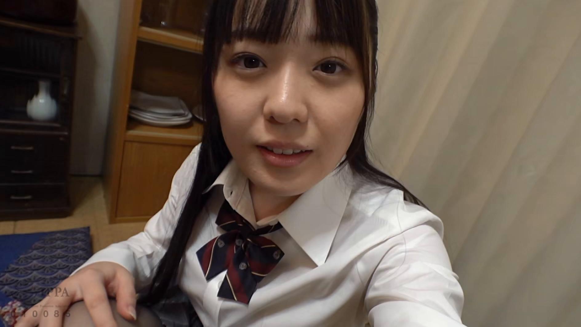 24人の黒ストッキング女子〇生自画撮りオナニー投稿映像 4時間 画像11
