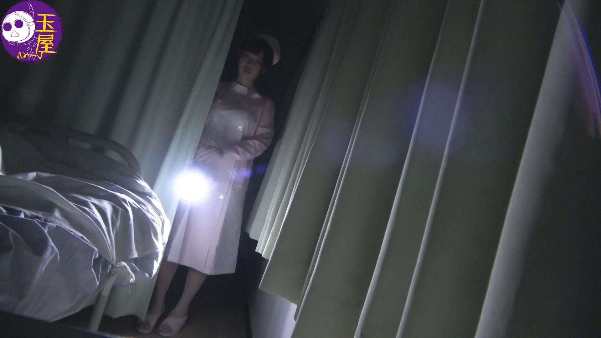 キモ男ヲタ復讐動画 奇獣ノ箱詰 -キモデブにヤラれた知能0、またはXX、なぜか自意識過剰、だけど巨乳- 8時間 画像20